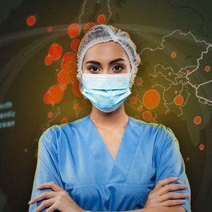 Чому антитіла не рятують від зараження коронавірусом: вчені з'ясували