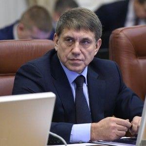 Антикорупційний суд через рішення КСУ закрив ще одну справу проти експосадовця за брехню в декларації