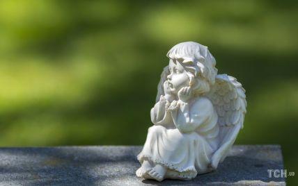 День ангела 31 июля: кого сегодня поздравлять с именинами
