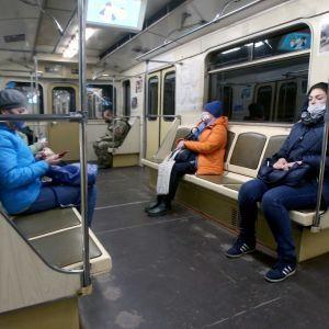У Києві може здорожчати метро: як змінювалася вартість проїзду у столичній підземці від 1991 року