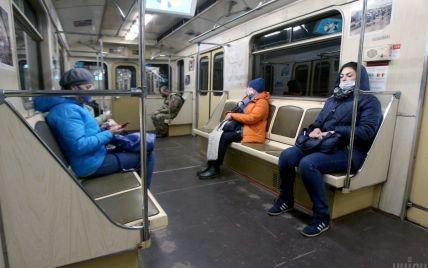 В Киеве может подорожать метро: как менялась стоимость проезда в столичной подземке с 1991 года
