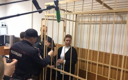 Суд в Москве отправил под домашний арест директора Библиотеки украинской литературы