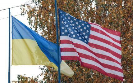 Сенат США рассмотрит предложенную Трампом кандидатуру на должность посла в Украине