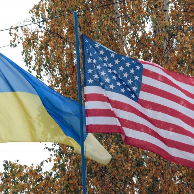 США планируют назначить нового посла в Украине - СМИ