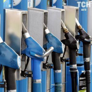 У Мінекономіки пропонують встановити граничну маржу на бензин та дизельне пальне