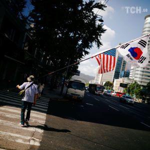 У Держдепі США з'явився спецпредставник з КНДР
