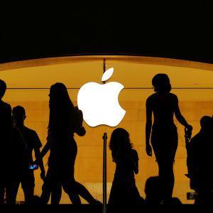Мечтал работать в компании: австралийского подростка судят за взлом серверов Apple