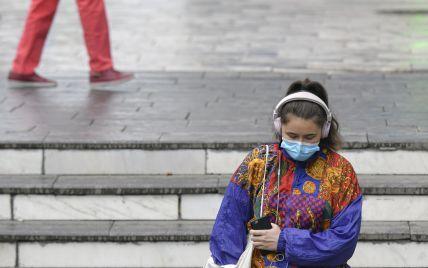 """Мутований коронавірус може спровокувати """"дуже погану"""" хвилю COVID-19: про що попереджають вчені"""