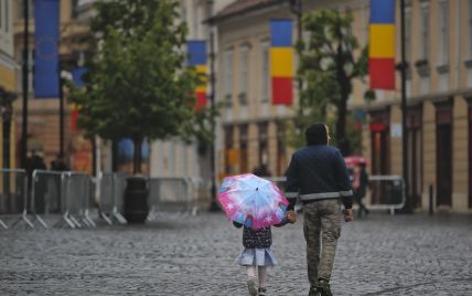 В Бухаресте не зафиксировали ни одного нового случая заражения коронавирусом