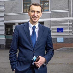 Позволит ли украинский сертификат о получении прививки против COVID-19 путешествовать в страны ЕС Ляшко объяснил