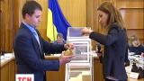 ЦИК определила состав окружной комиссии на выборах в 205 округе на Черниговщине