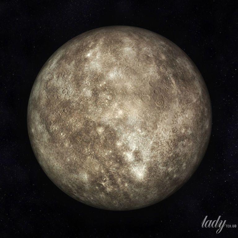 Ретроградний Меркурій 30 травня - 23 червня 2021: що на нас чекає у цей період