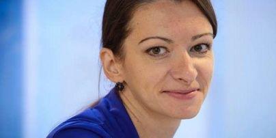 Задержанную в Минске украинскую журналистку отпустили