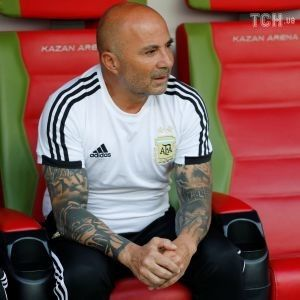 Збірна Аргентини таки звільнить головного тренера, йому заплатять 2 мільйони доларів