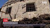 Новости с фронта: накануне российско-оккупационные войска активизировались от Луганской области до Приазовья