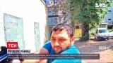 Новости Украины: одесская полиция установила личность киллера, который расстрелял 25-летнего бизнесмена