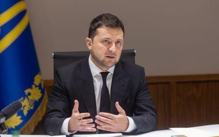 Лидеры ЕС и Зеленский заявили, что Россия ответственна за отсутствие прогресса на Донбассе