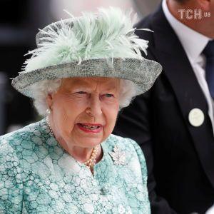 У Лондоні в ДТП загинув особистий лікар королеви Єлизавети