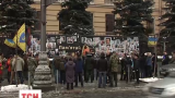 У День Соборності, вшановують перших новітніх героїв України