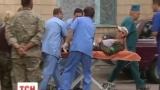 Вечерняя атака боевиков на Широкино привела к гибели одного украинского воина
