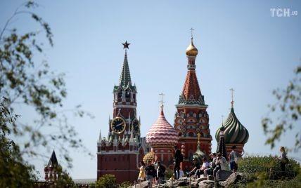 Россия – мафия, Лавров – хулиган: американский сенатор рассказал о поездке в РФ