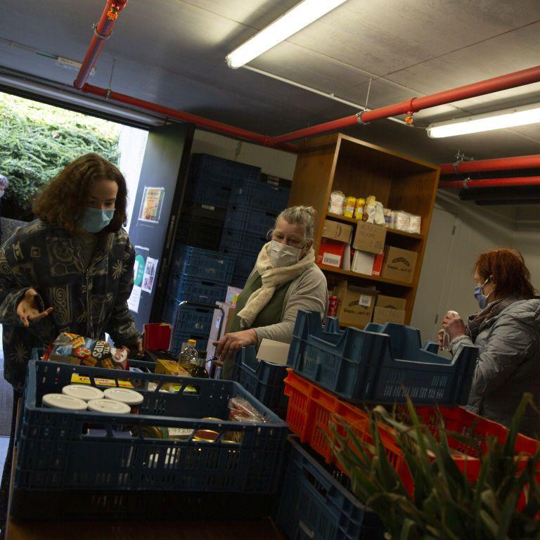 В Украине подорожали продукты: что увеличилось в цене больше всего