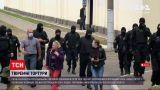 Новини світу: в Росії відбулася серія звільнень тюремних чиновників
