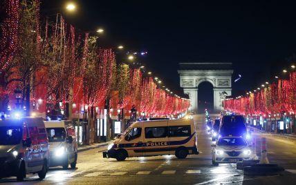 Франция ослабила карантин и пускает туристов из Украины: какие правила действуют на границе