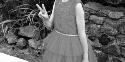 Под Харьковом в заброшенном доме нашли убитой 6-летнюю девочку: в полиции рассказали подробности