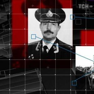 Контррозвідка СБУ розповіла про долю зрадників, яких Україна віддала Росії під час обміну