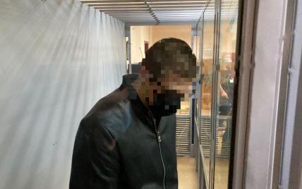 Смертельное ДТП в Харькове, в которой погиб спасатель и его дочь: суд вынес приговор виновнику