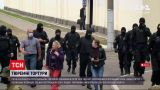 Новости мира: в России произошла серия увольнений тюремных чиновников