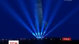 У Гданську пам'ятною акцією вшанували жертв Другої світової війни