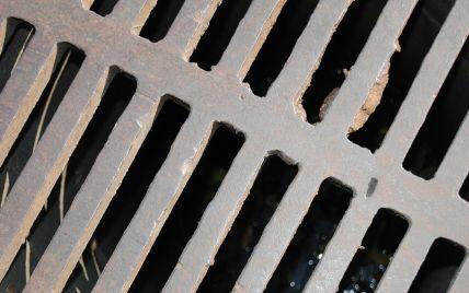 У Черкаській області у каналізаційній ямі загинули двоє чоловіків
