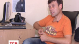 Сегодня Украина отмечает день журналиста