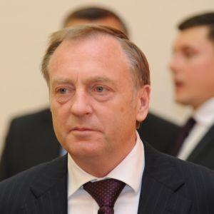 """""""Їм зараз дуже потрібен якийсь кримінал Януковича"""". Лавринович прокоментував оголошення підозри в перевороті"""