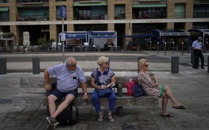 """МИД советует украинцам избегать поездок в ряд стран, где фиксируют вспышку агрессивного штамма """"Дельта"""": список"""