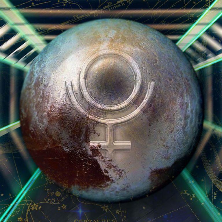 Ретроградный Плутон 2020 года: как пережить