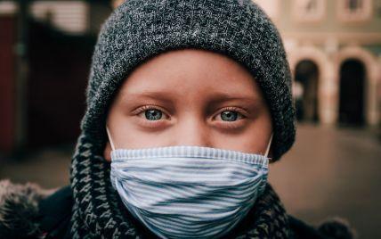 Кількість випадків коронавірусу в Києві невпинно зростає: статистика на 22 вересня