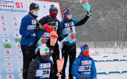 В России биатлонисты массово снялись с соревнований по прибытии допинг-офицеров: ведется расследование