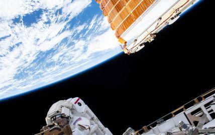 Відстиковку Cargo Dragon від МКС перенесли: названа причина