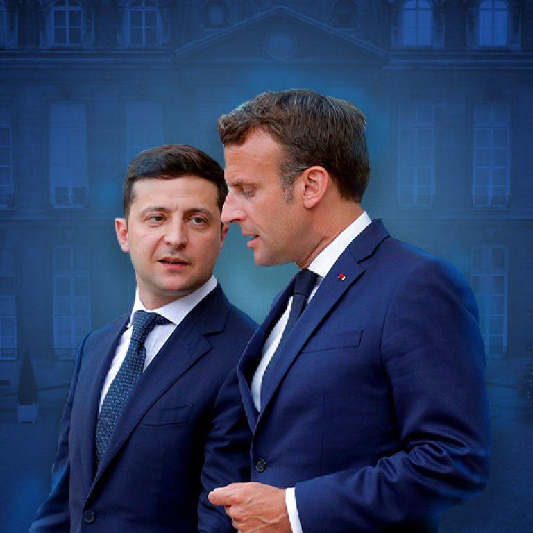Если Украина выходит из переговоров: будет ли мир без Минских договоренностей