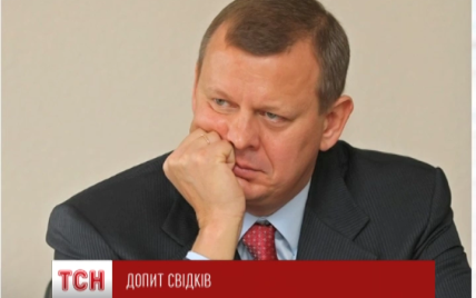 В ГПУ прокомментировали неразбериху с розыском Клюева