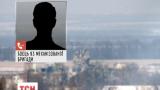 Бойовики штурмують Донецький аеропорт