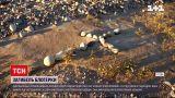 Новости мира: полиция США обнародовала причины смерти 22-летней Габби Петито