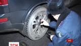 Напередодні ввечері на пішохідному переході водій у машині Олександра Омельченка збив жінку
