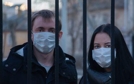 Как коронавирус будет действовать дальше: врач Голубовская рассказала о трех сценариях