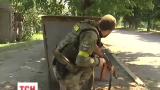 Во время обстрела Марьинки двое военных погибли, еще трое ранены