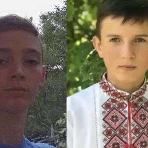 Пішли на рибалку та зникли: у Тернопільській області знайшли мертвими двох 16-річних хлопців