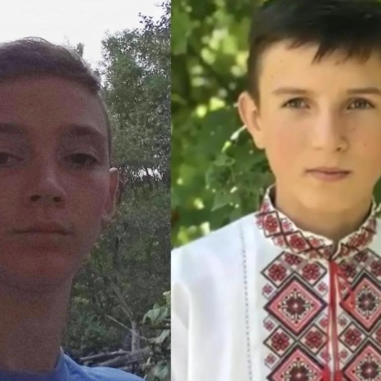 Пошли на рыбалку и пропали: в Тернопольской области нашли мертвыми двух 16-летних парней
